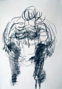 Eutony and Art